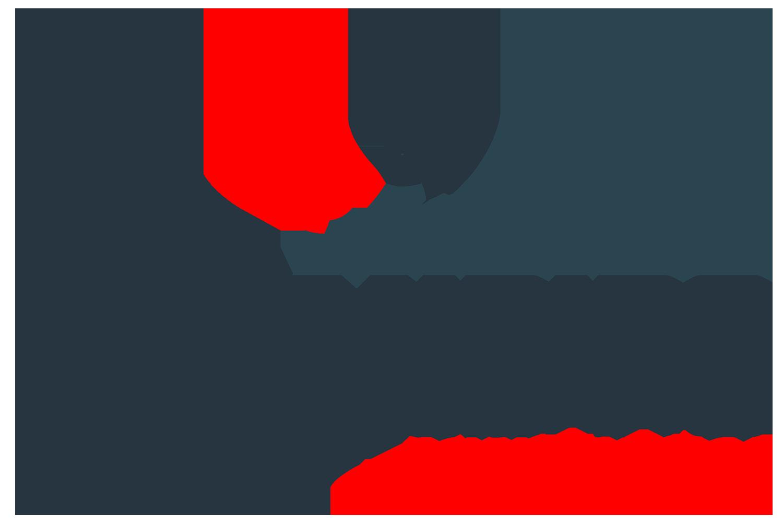 DE CÁNDIDO CARPINTEROS