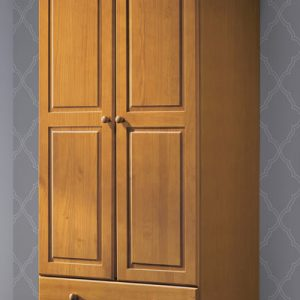 armario-2-puertas-baratos