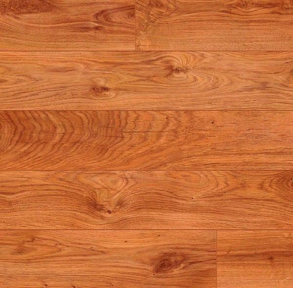 piso de madera algarrobo