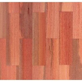piso de madera eucaliptus