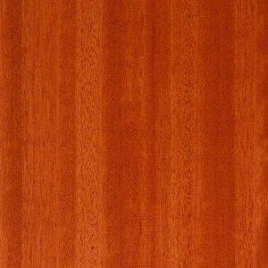 piso de madera incienso