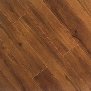 piso de madera lapacho