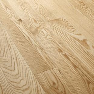 pisos de madera roble americano