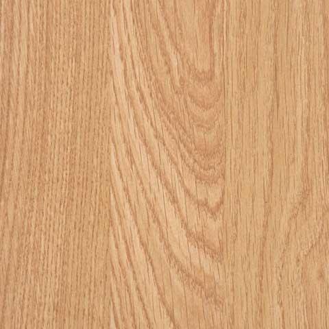 pisos de madera de roble