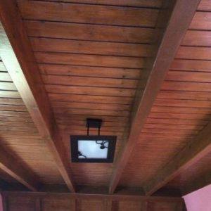 Techos de madera de machimbre sin nudos precios por m2 - Precio techo madera ...